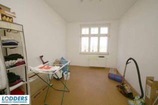 Wohnung in Osterburg  - Osterburg