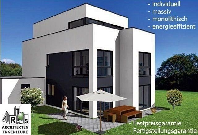 haus kaufen in bonn duisdorf. Black Bedroom Furniture Sets. Home Design Ideas