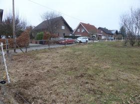 Wohngrundstück in Mechernich  - Glehn