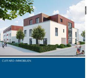 Erdgeschosswohnung in Stutensee  - Blankenloch