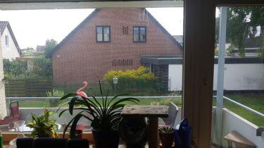 Wohngemeinschaft in Hannover  - Misburg-Nord
