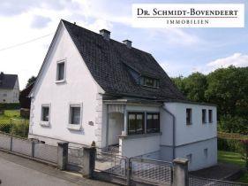 Einfamilienhaus in Herdorf  - Sassenroth