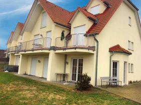 Ferienwohnung in Insel Poel  - Kirchdorf