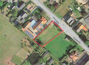 Wohngrundstück in Kranenburg  - Wyler