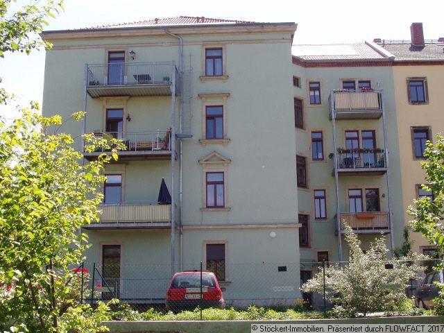 Wohnungen Mieten Dresden Trachau Mietwohnungen Dresden