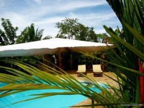 Sonstiges Haus in Costa Rica