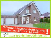 +++ Top gepflegtes Einfamilienhaus, ideale Lage, für die kleine Familie...