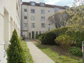 Wohnung in Potsdam  - Kirchsteigfeld