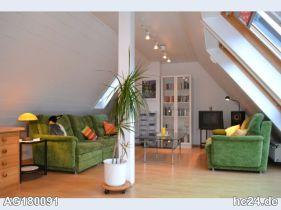 Wohnung in Köln  - Stammheim
