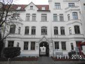 Büro oder Praxisfläche in Stadfeldt-Ost zu vermieten