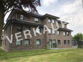 Schönes Wohnen in Speckenbüttel