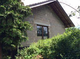 Wohngrundstück in Ranstadt  - Bobenhausen I