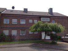 Erdgeschosswohnung in Goch  - Goch