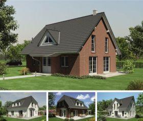 Einfamilienhaus in Wuppertal  - Ronsdorf