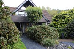 Besondere Immobilie in Gummersbach  - Gummersbach