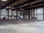 Variable Lagerflächen von 300 - 1.600 m² in zentraler Lage von Pinneberg...