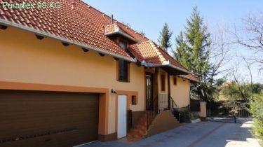 Mehrfamilienhaus in Keszthely