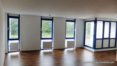 Etagenwohnung in Bedburg  - Bedburg