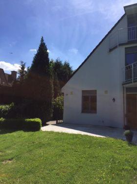 Sonstiges Haus in Düsseldorf  - Angermund