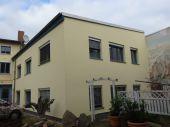 Hochwertiges Bürohaus in Bad Doberan zu vermieten