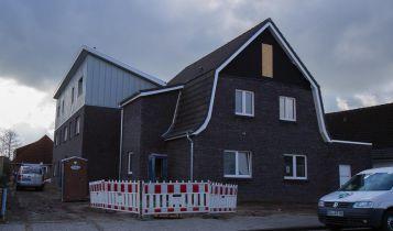 Erdgeschosswohnung in Delmenhorst  - Stickgras/Annenriede