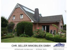 Einfamilienhaus in Heidmoor