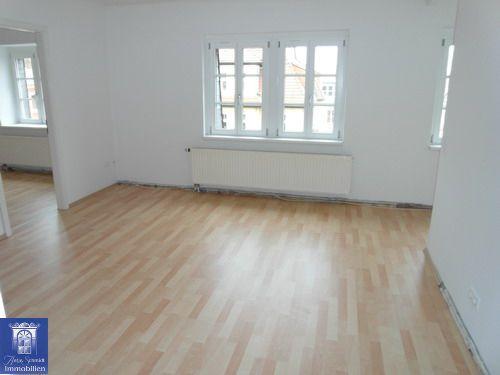 Freundliche moderne Wohnung in zentraler Lage in Dresden-Löbtau!