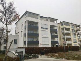 4 Zimmer Wohnung Kaufen Augsburg Goggingen Bei Immonet De