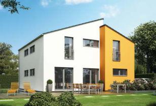 Stadthaus in Altenpleen  - Altenpleen