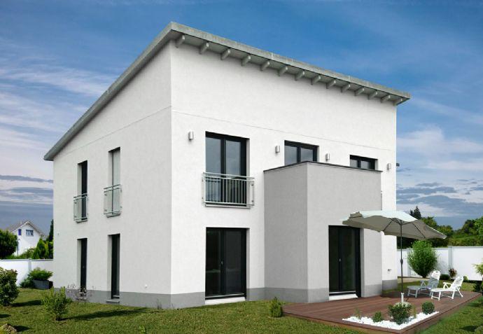Bauunternehmen Bamberg sie besitzen ein baugrundstück und suchen ein bauunternehmen in der