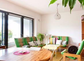 Etagenwohnung in Darmstadt  - Kranichstein