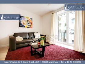 3 Zimmer Wohnung Mieten Munchen Schwabing Freimann Bei Immonet De