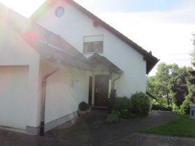 Wohnung in Hilchenbach  - Hilchenbach