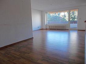 Erdgeschosswohnung in Garbsen  - Berenbostel