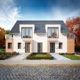 Zweifamilienhaus in Grassau  - Adersberg