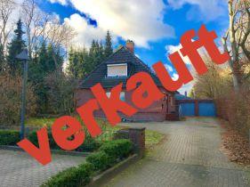 Wohngrundstück in Oldenburg