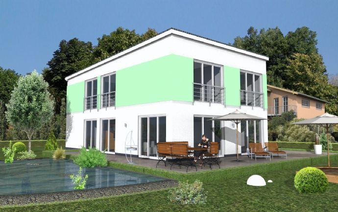 haus kaufen in 17390. Black Bedroom Furniture Sets. Home Design Ideas