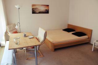 Wohnung in Bremen  - Burg-Grambke