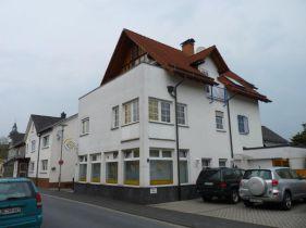 Maisonette in Haiger  - Haiger