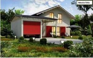 Sonstiges Haus in Attendorn  - Borghausen