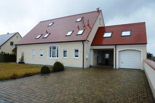 Sonstiges Haus in Nördlingen  - Baldingen