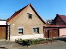 Einfamilienhaus in Bad Langensalza  - Eckardtsleben