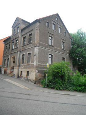 haus kaufen zwickau cainsdorf hauskauf zwickau cainsdorf bei. Black Bedroom Furniture Sets. Home Design Ideas