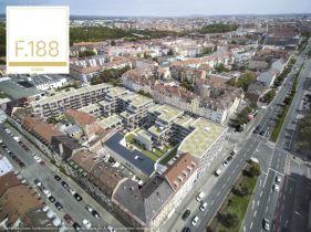 Sonstiges Renditeobjekt in Nürnberg  - Muggenhof
