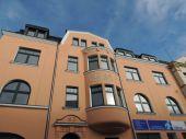 Büro-/Praxisräume im Zentrum von  Kirchberg - auch teilbar in kleinere...