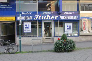 Einzelhandelsladen in Kassel  - Mitte
