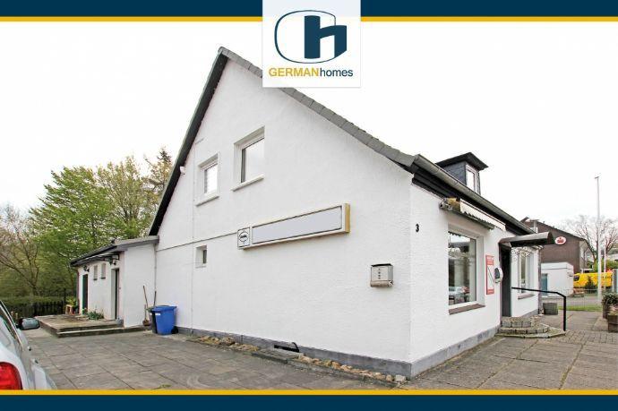 Haus kaufen in Neumünster Gadeland