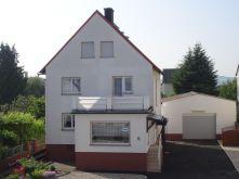 Zweifamilienhaus in Friedberg  - Bruchenbrücken