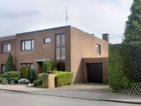 Sonstiges Haus in Herten  - Langenbochum