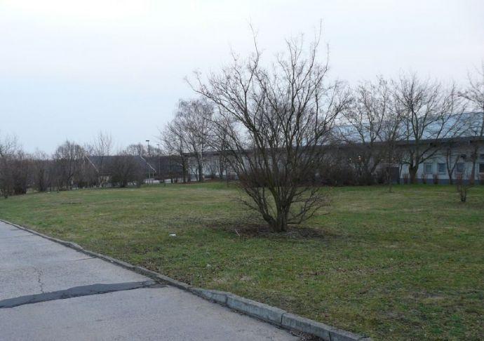 Kamenz - Ost / Zentrumsnah